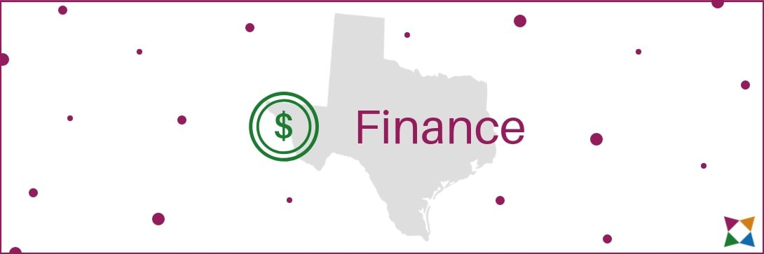texas-career-cluster-06-finance