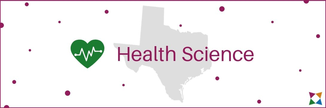texas-career-cluster-08-health-science