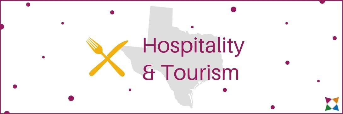 texas-career-cluster-09-hospitality-tourism