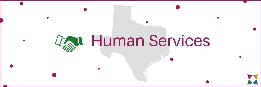 texas-career-cluster-10-human-services