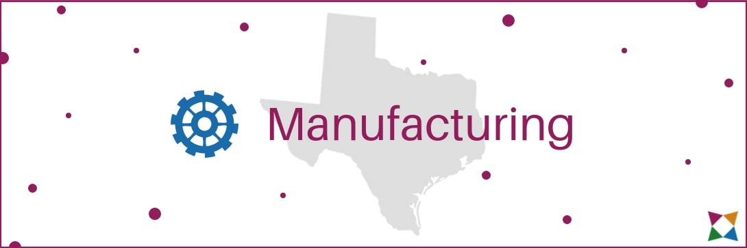 texas-career-cluster-13-manufacturing