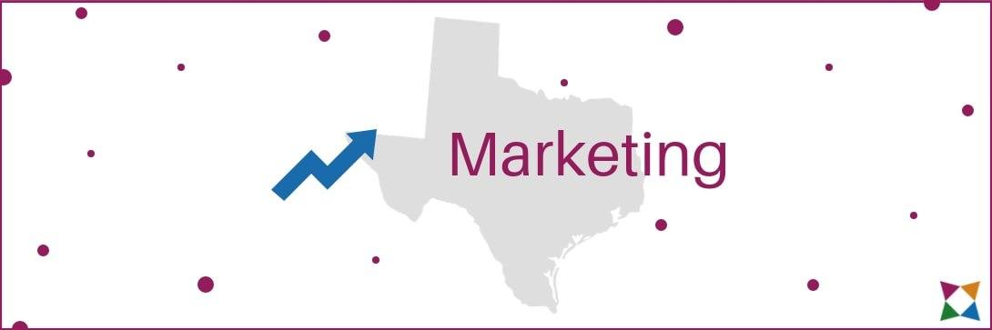 texas-career-cluster-14-marketing