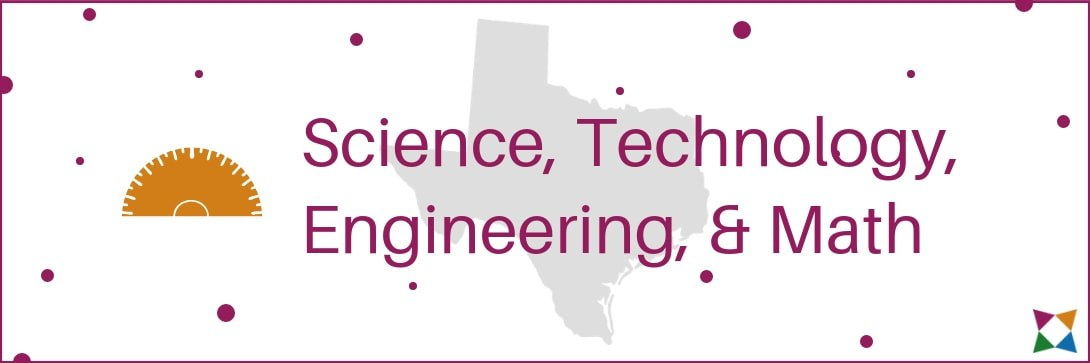texas-career-cluster-15-science-technology-engineering-math-stem