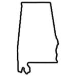 state-alabama