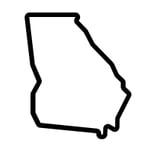 state-georgia