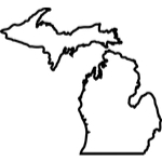 state-michigan