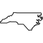 state-north-carolina
