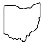 state-ohio