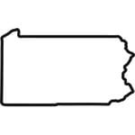 state-pennsylvania