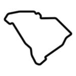 state-south-carolina