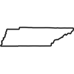 state-tennessee