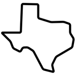 state-texas