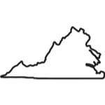state-virginia