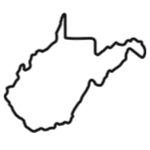 state-west-virginia