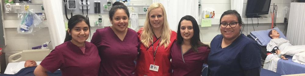stephanie-oliver-nurse-class.png
