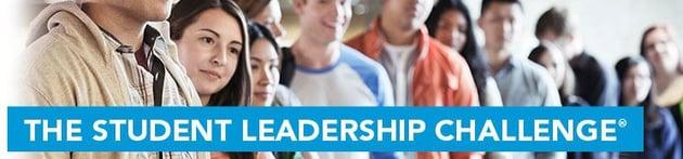 student-leadership-challenge