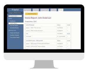 student-status-report (1)