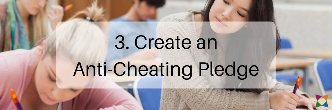 students-cheating-anti-cheating-pledge