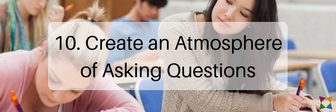 students-cheating-asking-questions