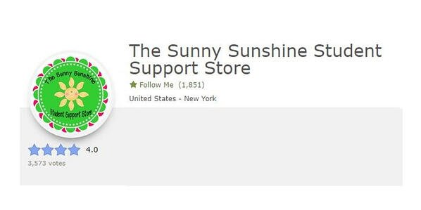sunny-sunshine-decision-making