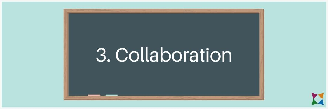 teach-21st-century-skills-middle-school-collaboration