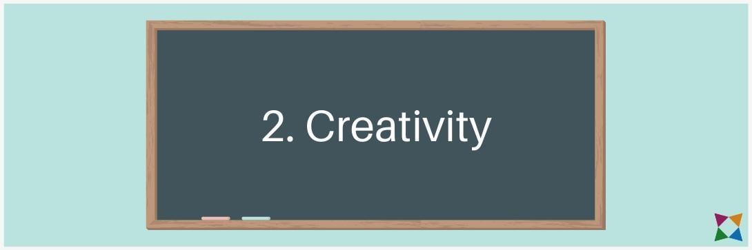 teach-21st-century-skills-middle-school-creativity