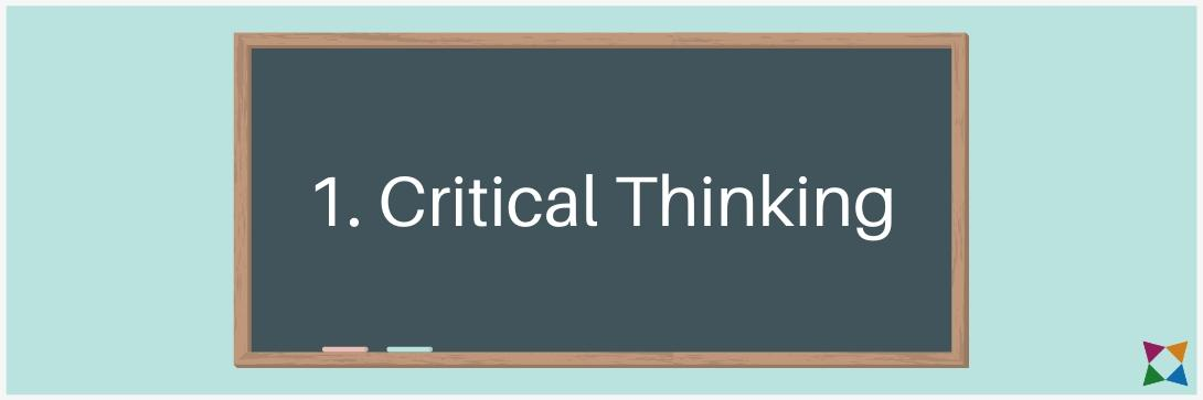 teach-21st-century-skills-middle-school-critical-thinking