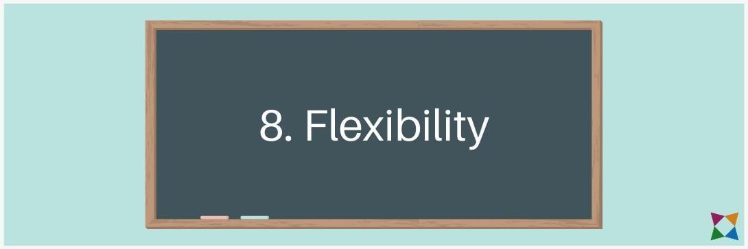 teach-21st-century-skills-middle-school-flexibility