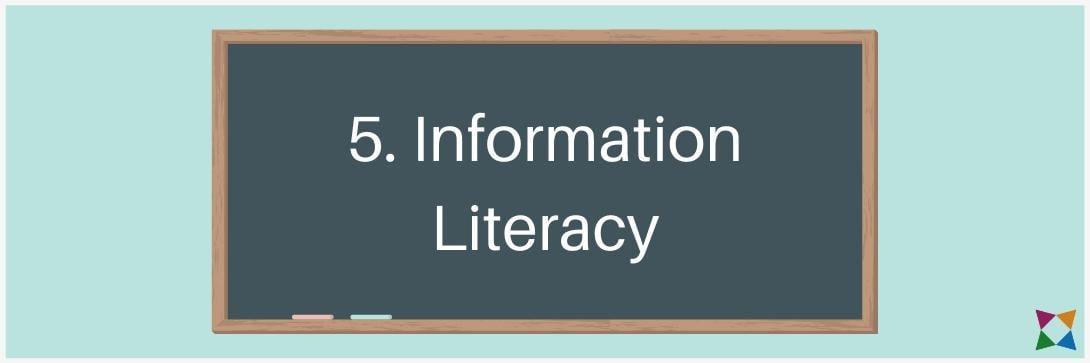 teach-21st-century-skills-middle-school-information-literacy