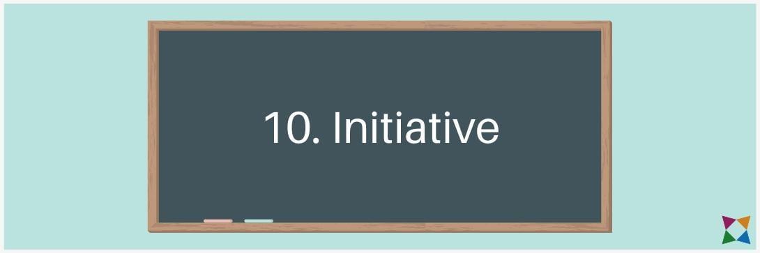 teach-21st-century-skills-middle-school-initiative