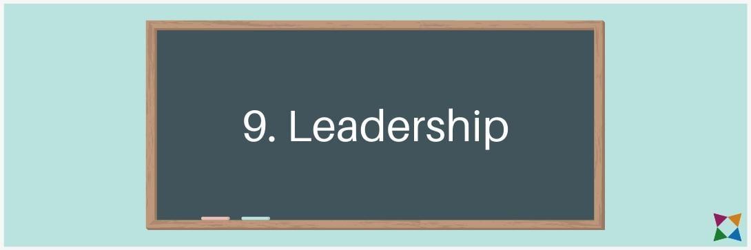teach-21st-century-skills-middle-school-leadership