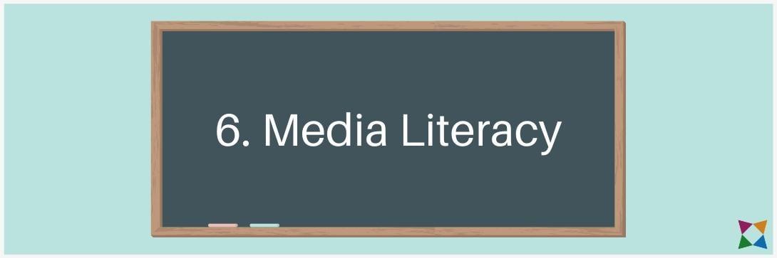 teach-21st-century-skills-middle-school-media-literacy
