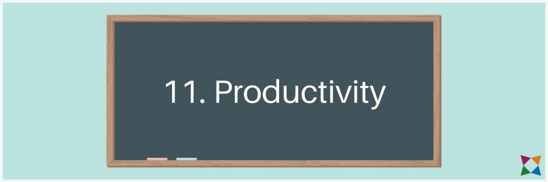 teach-21st-century-skills-middle-school-productivity