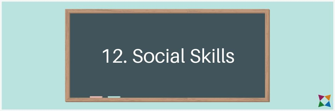teach-21st-century-skills-middle-school-social-skills
