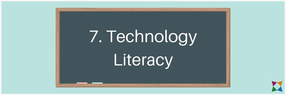 teach-21st-century-skills-middle-school-technology-literacy