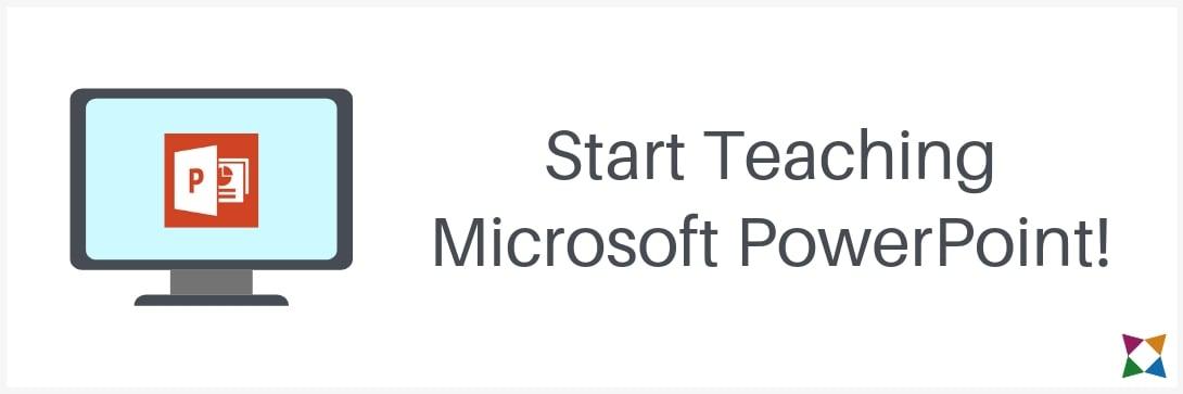 teach-microsoft-powerpoint-middle-school