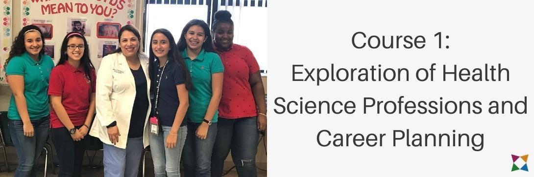 teach-middle-school-health-science-healthcenter21 (1)