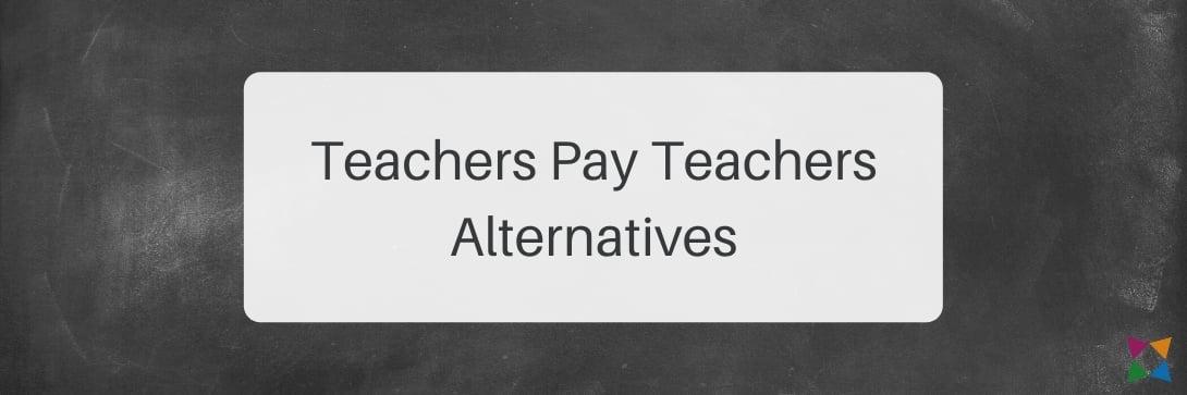 teachers-pay-teachers-middle-school-career-readiness-alternatives