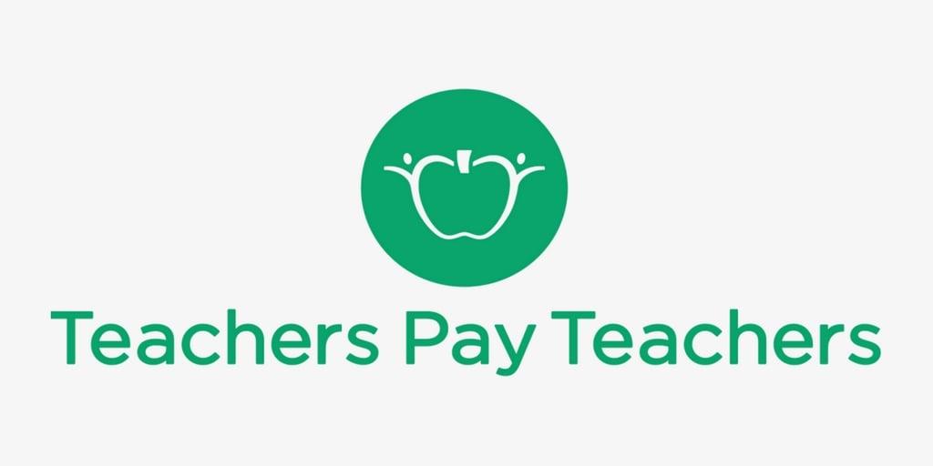 teachers-pay-teachers-social-media-lessons
