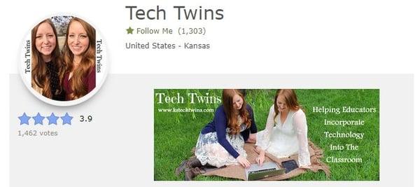 tech-twins-header