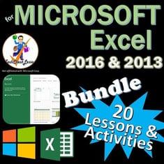 techcheck-lessons-excel-bundle