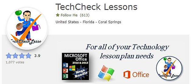techcheck-lessons