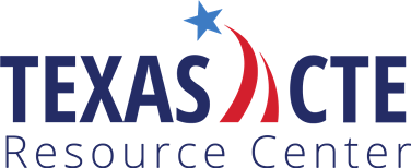texas-cte-resource-center-logo