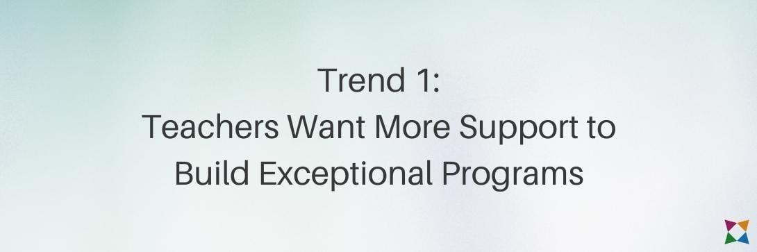 texas-health-occupations-association-thoa-2021-trends