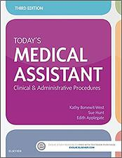 todays-medical-assistant