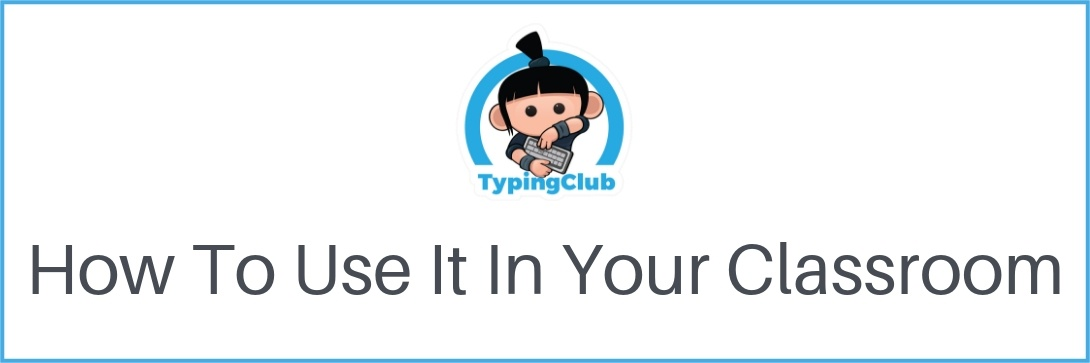 typingclub-classroom