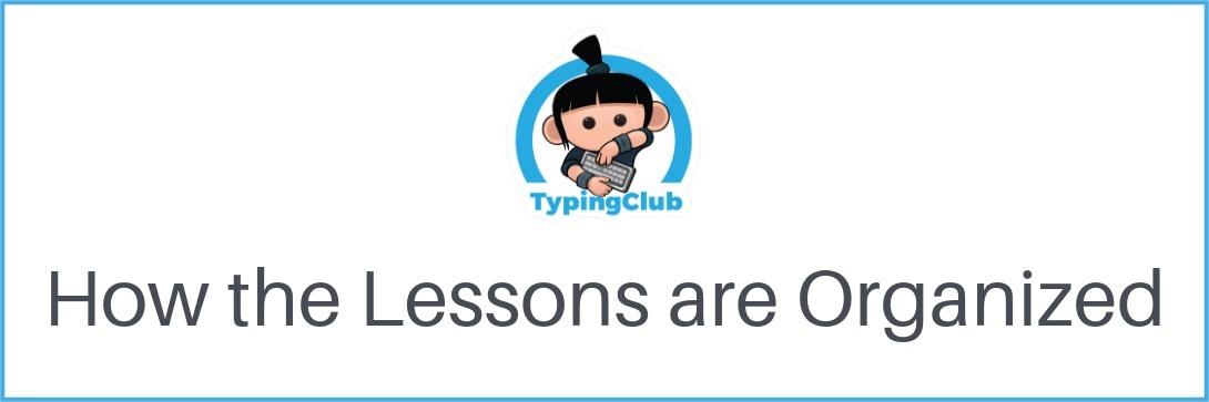 typingclub-lessons