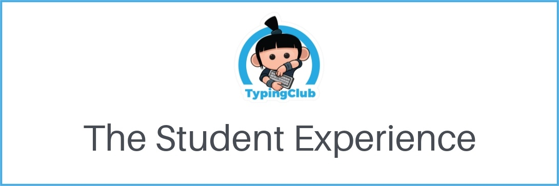 typingclub-student-experience