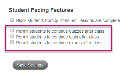student-pacing-continuation.png
