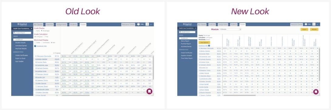 updates-gradebook-improvements-2020
